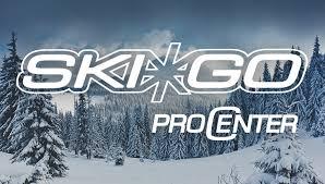 Ski&Bike Nordic har blivit SKIGO Pro Center partner