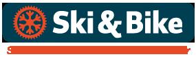 Ski&Bike
