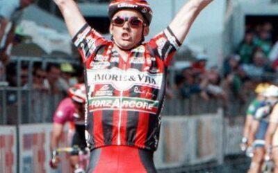 Dax att boka vårens cykelresa, bikefit och träningshjälp – fd proffscyklisten och förbundskaptenen Glenn Magnusson inleder samarbete med Ski&Bike Nordic