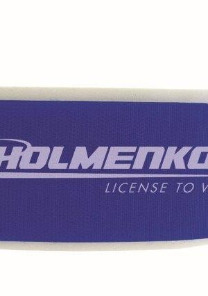 Holmenkol Diamond File World Cup Medium 600