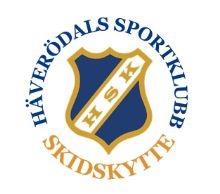 Ski&Bike Nordic inleder samarbete med Häverödals SK i Hallstavik