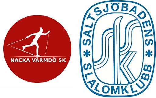 Ski&Bike Nordic blir samarbetspartner och sponsor till Nacka och Värmdös två stoltheter inom längd- och alpin skidåkning