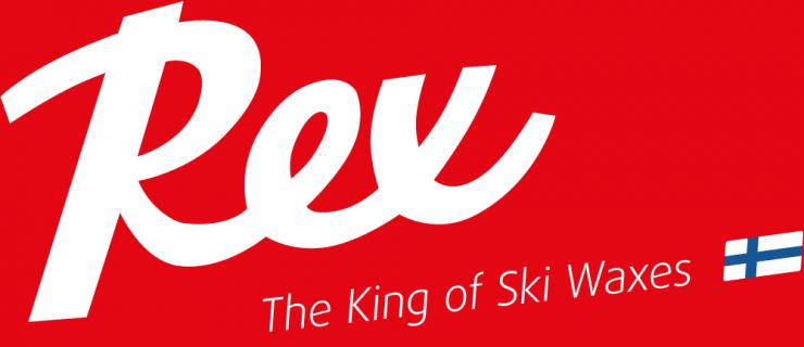 Ski&Bike Nordic blir återförsäljare av Rex-vallor och tillbehör, en av landslagens favoritvallatillverkare