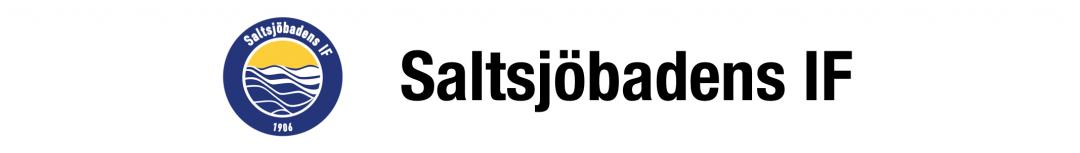 Ski&Bike Nordic blir samarbetspartner och sponsor till Saltsjöbadens IF