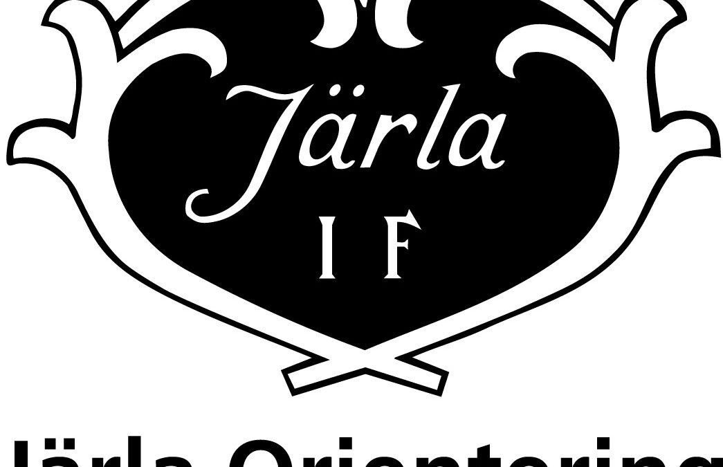 Ski&Bike Nordc inleder samarbete med Järla Orientering och Skidor – ytterligare en av Nackas elitklubbar