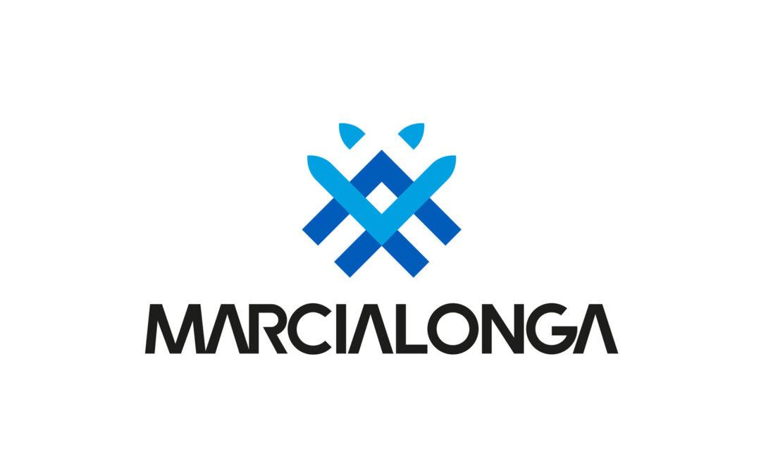 Snart dax för Marcialonga. Och att beställa vallaservice eller era vallor för loppet (Ski&Bike Nordic är även på plats i Val di Fiemme)