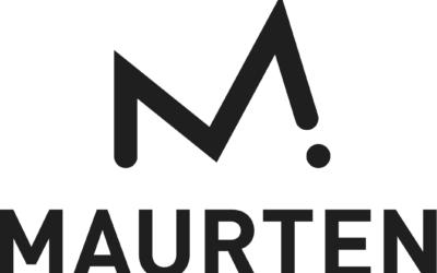 Ski&Bike Nordic inleder samarbete med Maurten – en världsledande leverantör av sportsdryck och geler