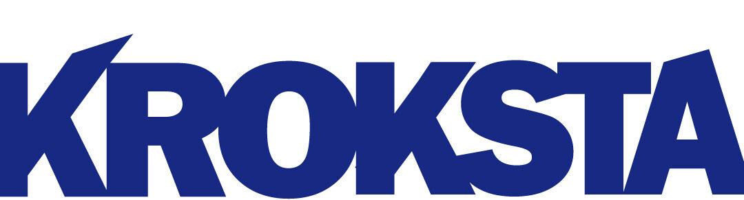 Ski&Bike Nordic blir återförsäljare av Krokstastället