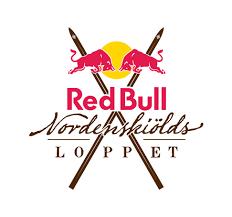 Red Bull Nordenskiöldsloppet 2021